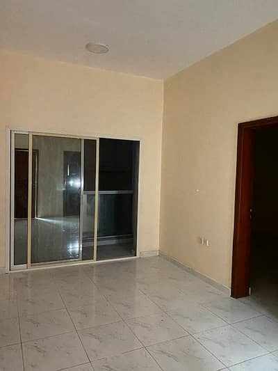 شقة 1 غرفة نوم للايجار في النعيمية، عجمان - شقة في النعيمية 2 النعيمية 1 غرف 17000 درهم - 4896616