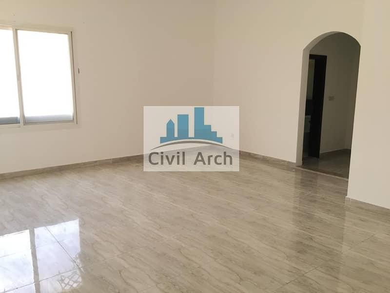 2 5 Bedroom II Majlis II Well Maintained Villa