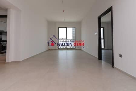 فلیٹ 1 غرفة نوم للايجار في قرية جميرا الدائرية، دبي - Massive 1 Bed | Closed Kitchen| Higher Floor