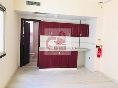 Studio for Rent in Muwaileh, Sharjah - Brand New Studio Apartment In Ideal location and Full Year Free Maintenance just 12k in muwaileh