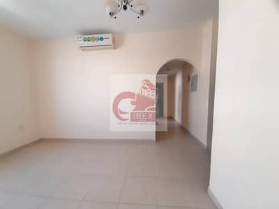 1 Bedroom Flat for Rent in Muwailih Commercial, Sharjah - Luxury and Lavish  1Bedroom apartment in just 17k in national paint muwaileh