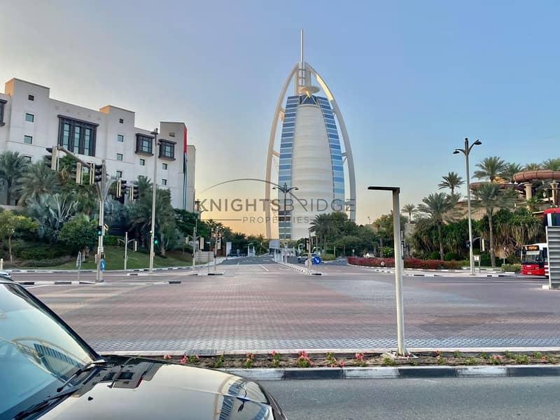 2 Madinat Jumeirah Living  Freehold  Book fr Best Deal