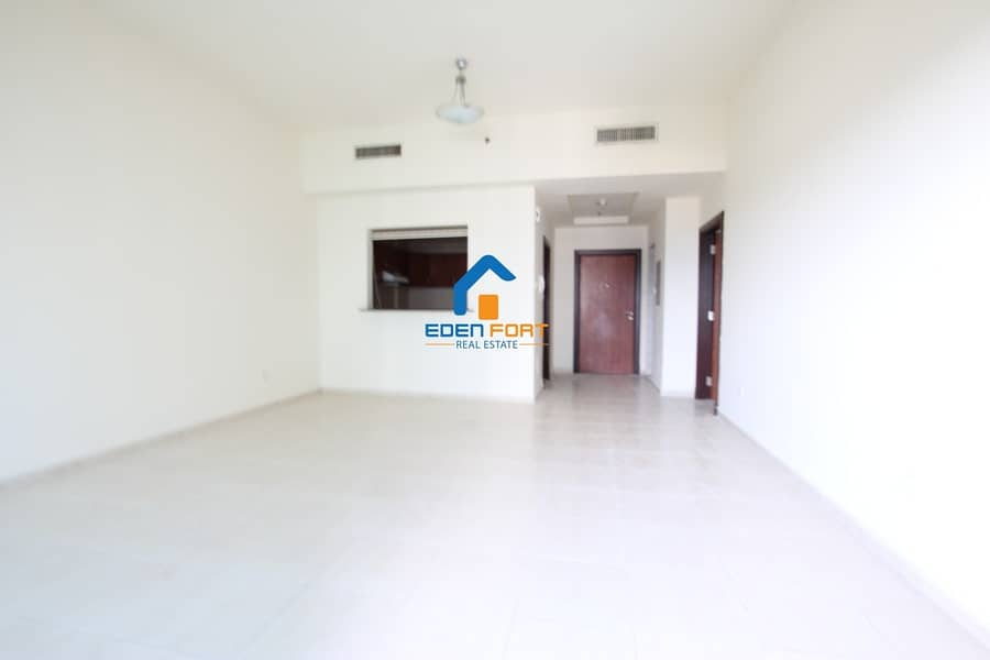 CHILLER FREE 1BHK IN OLYMPIC PARK 2