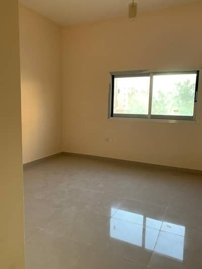 Studio for Rent in Al Rashidiya, Ajman - STUNNING BRAND NEW SPACOUS STUDIO FOR RENT IN AL RASHIDIYA 3 AJMAN