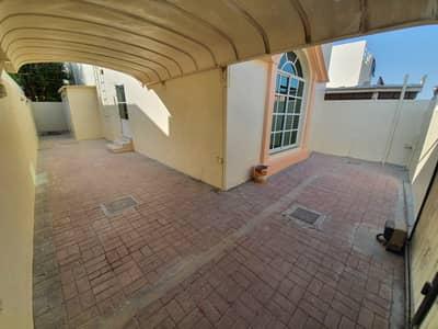 فیلا في مردف 2 غرف 60000 درهم - 4896924