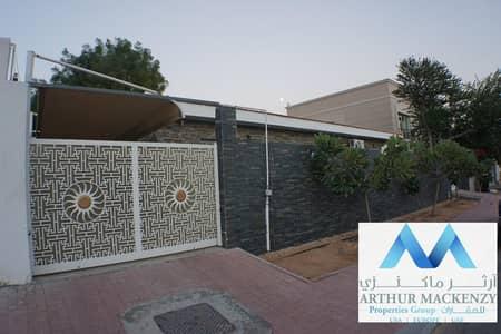 فیلا 3 غرف نوم للايجار في جميرا، دبي - 30 Days Free  Superb 3 Bed + M 5Mints away From Beach Available for Rent in Jumeirah 3.