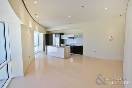 Sea Views | Chiller Free | Two Bedrooms