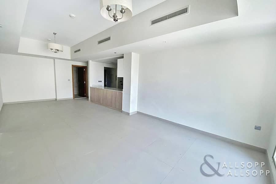 2 Brand New   Two Bedrooms   Available Now