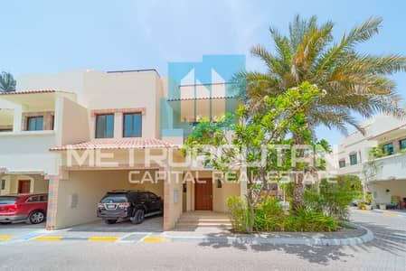 5 Bedroom Villa for Rent in Al Khalidiyah, Abu Dhabi - No Commission|12 Payments| Free Yas Mall Voucher