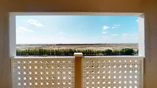 فلیٹ 2 غرفة نوم للايجار في واجهة دبي البحرية، دبي - AED 1000 commission only | Free maintenance | Balcony