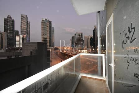 2 Bedroom Apartment for Sale in Downtown Dubai, Dubai - Best Unit Available/Great View/Book Now!