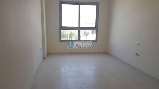 فلیٹ 1 غرفة نوم للايجار في مثلث قرية الجميرا (JVT)، دبي - One Bed for only 30k in 12 Payments