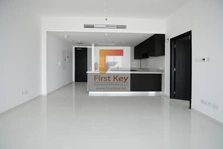 1 Bedroom Apartment for Rent in Al Reem Island, Abu Dhabi - 2 Month Free   12 Payment   Huge Size