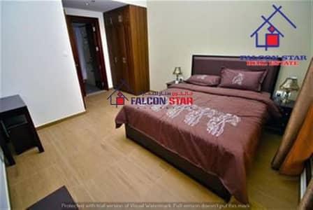 1 Bedroom Flat for Sale in Dubai Sports City, Dubai - LUXURY FURNISHED 1 BEDROOM | HIGHER FLOOR | BEST LAYOUT | ELITE 8