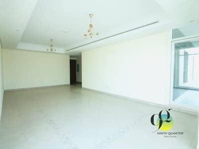 2 Bedroom Apartment for Rent in Jumeirah Lake Towers (JLT), Dubai - Superb Views