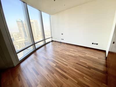 فلیٹ 2 غرفة نوم للايجار في وسط مدينة دبي، دبي - Limited Time / Lowest Price / 3 Cheques