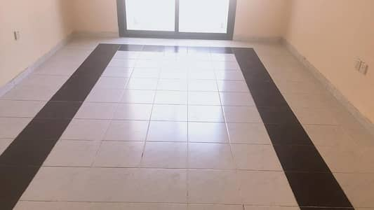 NO DEPOSIT !! HUGE 1 BEDROOM HALL WITH BALCONY + 2 BATHS ONLY 22K