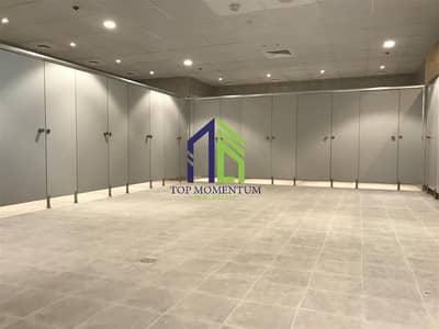سكن عمال  للايجار في دبي الجنوب، دبي - Female Building | Approved for 6 | Free Wifi