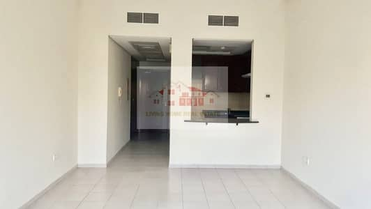 1 Bedroom Apartment for Rent in Discovery Gardens, Dubai - HOT DEAL  AND COMFORTABLE STUDIO IN DISCOVERY GARDEN - 32K IN 4 CHQS