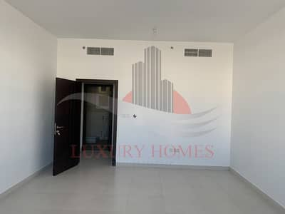 2 Bedroom Apartment for Rent in Asharej, Al Ain - Enrapturing Brand New Apt with Central A/C