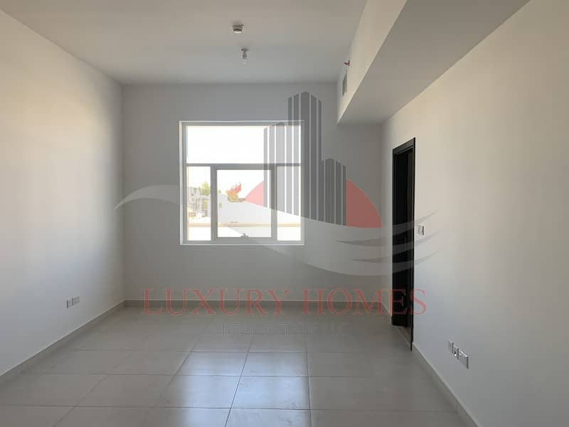 2 Enrapturing Brand New Apt with Central A/C