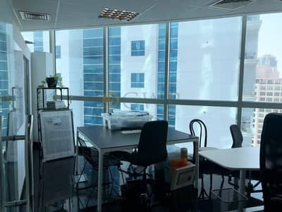 Office for Sale in Barsha Heights (Tecom), Dubai - HIGH ROI|GREAT INVESTMENT|GREAT PRICE|HIGH FLOOR|BEST VIEWS