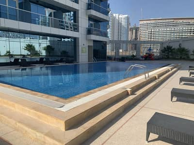 Studio for Sale in Business Bay, Dubai - Studio for SALE | Business Bay | Excellent Loc