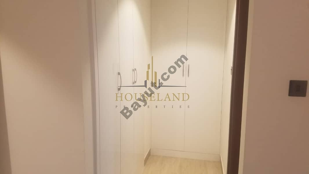New Aparment For Family |+ Maid's Room| + 1 Month Free