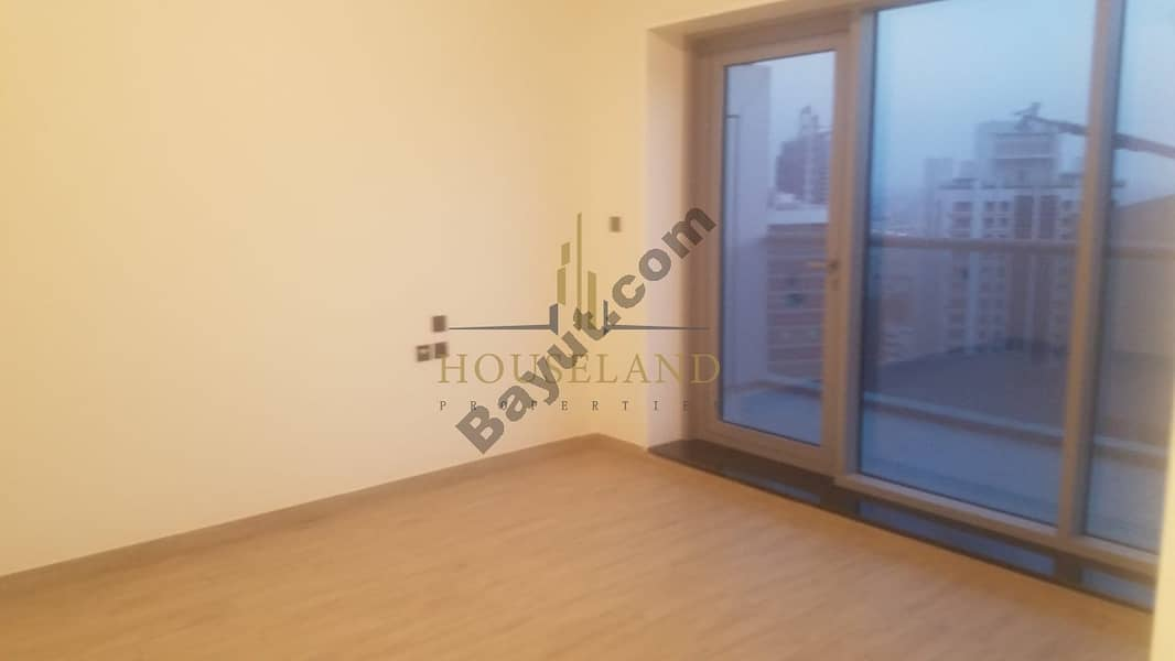 2 New Aparment For Family |+ Maid's Room| + 1 Month Free