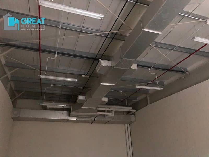 2 Central cooling | Temperature  Control |  best for beverage & pharmacy storage