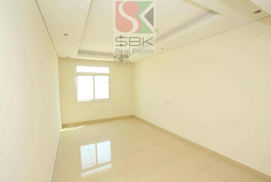 2 Spacious 2BHK Available Opposite Our Own Boys School