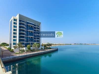 Gorgeous Duplex! - Sea Views - Perfect Investment!