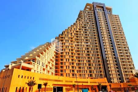 تاون هاوس 3 غرف نوم للبيع في جزيرة الريم، أبوظبي - Magnificent Sea View Townhouse in  Ideal Location!