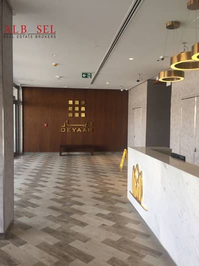 3 Bedroom Flat for Sale in Al Barsha, Dubai - Spacious 3 Bedroom in Montrose for SALE!