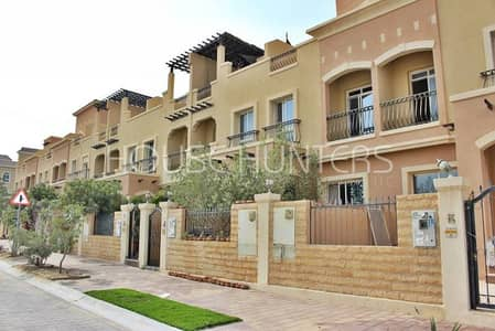 Exclusive! Upgraded townhouse in Diamond Views ready to move