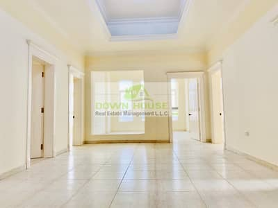 3 Bedroom Apartment for Rent in Khalifa City A, Abu Dhabi - ABD