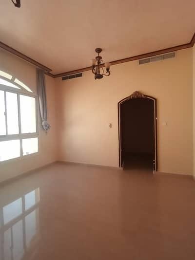 5 Bedroom Villa for Rent in Al Khawaneej, Dubai - luxury villa for rent in el khawaneej ( 5 bed room master + 2hall + majls + kitchen + dinning room + garden + maid room )