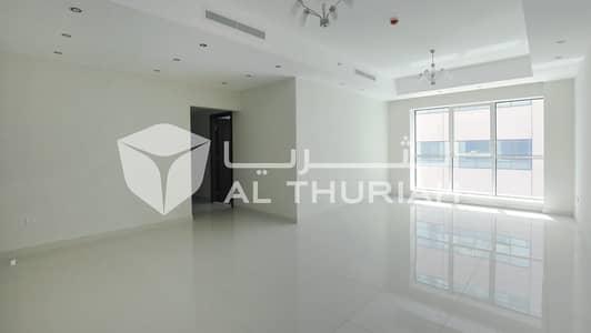 فلیٹ 2 غرفة نوم للايجار في الخان، الشارقة - 2 BR | Impressive Location | Up to 3 Months Free Rent