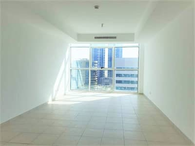 1 Bedroom Apartment for Rent in Barsha Heights (Tecom), Dubai - Nice Layout | 1 Months Free  | Chiller Free