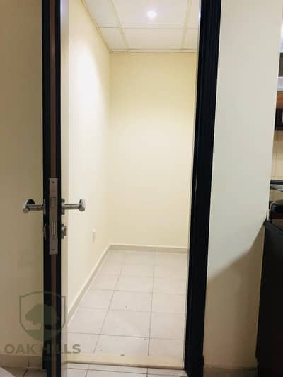 1 Bedroom Flat for Rent in Discovery Gardens, Dubai - Affordable 1 Bedroom Layout in Mediterranean Cluster