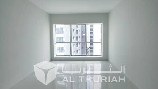 فلیٹ 2 غرفة نوم للايجار في الخان، الشارقة - 2 BR | Stupendous Location and View | Up to 3 Months Free Rent