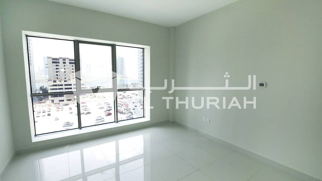 3 BR | Breathtaking View | Up to 3 Months Free Rent
