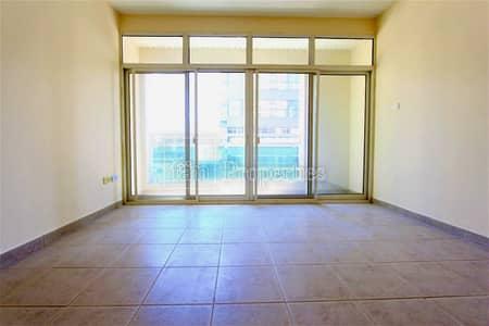 شقة 2 غرفة نوم للبيع في دبي مارينا، دبي - Beautiful 2BDR APT | Prime Marina Location | Sale