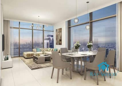 2 Bedroom Apartment for Sale in The Lagoons, Dubai - For Serious Buyers Only