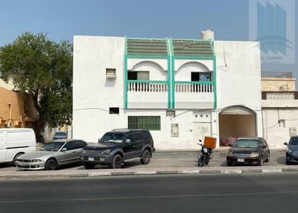 فیلا 10 غرف نوم للبيع في ديرة، دبي - For sale 10 BR Investment villa in Al Wuheida