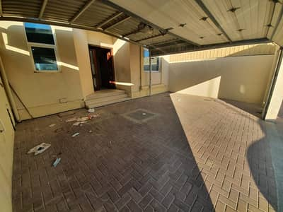 فیلا 4 غرف نوم للايجار في مردف، دبي - فیلا في تلال مردف مردف 4 غرف 85000 درهم - 4891078