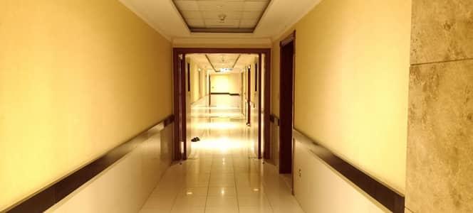 شقة في النهدة 1 النهدة 26000 درهم - 4868434