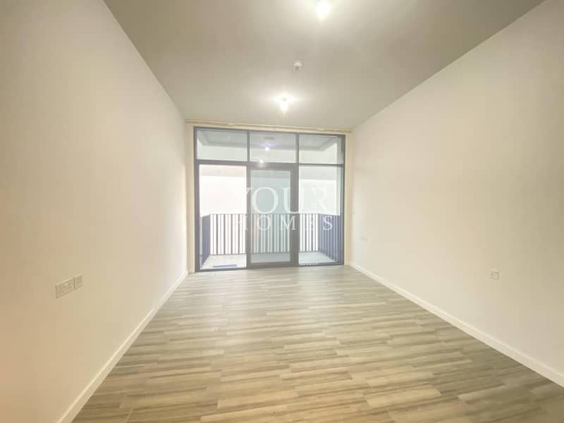 2 SS |Pay Monthly Chiller Free Bright Studio Apt With Pool View In Belgravia