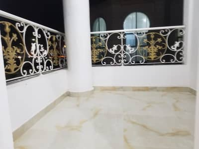 2 Bedroom Flat for Rent in Mohammed Bin Zayed City, Abu Dhabi - Elegant Brand New 2BHK With Stuning Balcony At MBZ