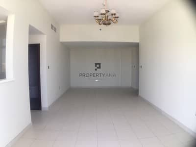 1 Bedroom Flat for Rent in Dubai Studio City, Dubai - 1 BR | Reserved Parking | Great Location